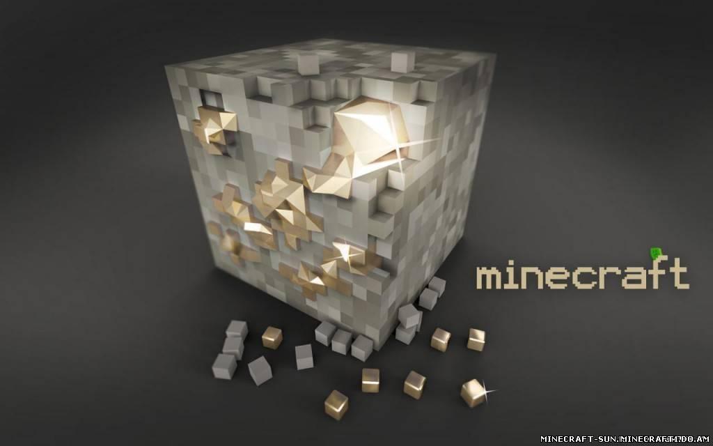 Minecraft 1 6 4 пиратка